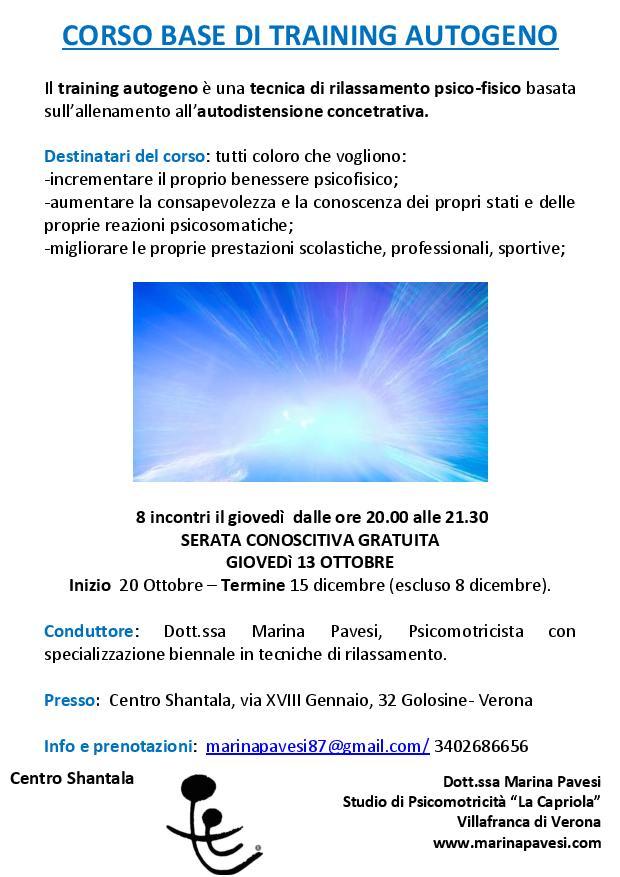 presentazione-relax-page-001