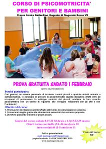 bailardino febbraio-page-001