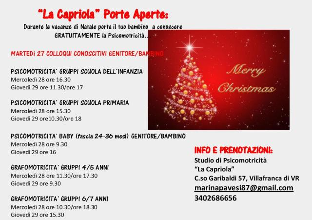 natale-page-001