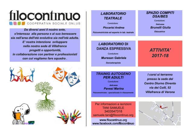 corsi filocontinuo-page-001.jpg