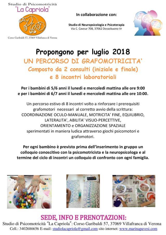 grafo estate 2018-page-001